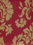 Classics Wallpaper FD20329 By Brewster Fine Decor